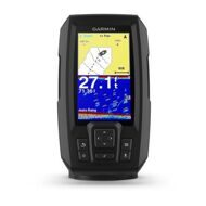 Garmin Striker Plus 4 (010-01870-01)