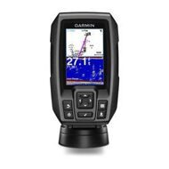Garmin Striker 4 worldwide (010-01550-01)